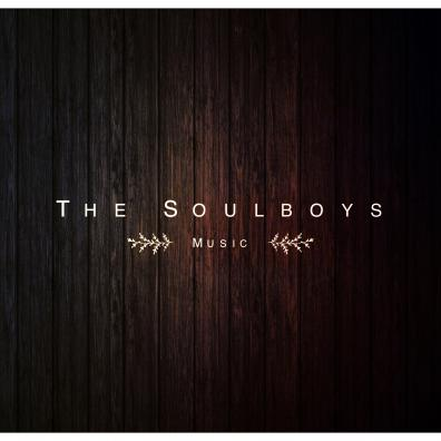 The Soulboys