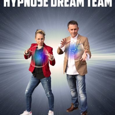 Hypnose Dream Team